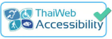 Thai Web Accessibility Validation